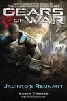 Jacinto's Remnant (Gears of War, #2)