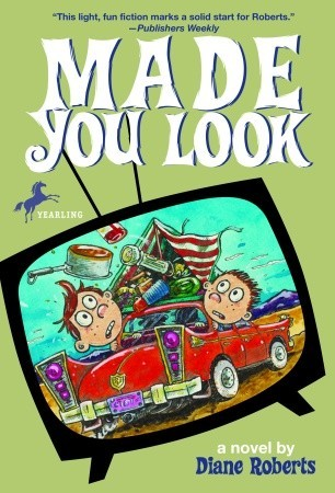 made-you-look