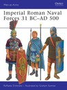 Imperial Roman Na...
