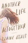 Download Another Life Altogether