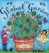 The Global Garden by Kate Petty