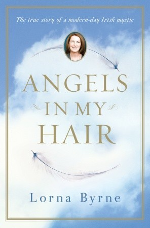 angels-in-my-hair
