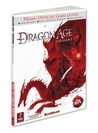 Dragon Age: Origins: Prima Official Game Guide