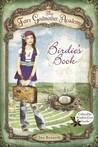 Birdie's Book by Jan Bozarth
