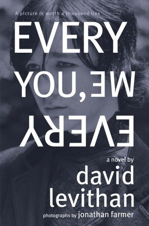 https://www.goodreads.com/book/show/9972838-every-you-every-me?ac=1&from_search=true