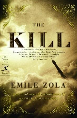 the-kill