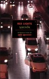 Red Lights by Georges Simenon