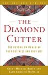 The Diamond Cutte...