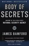 Body of Secrets: ...