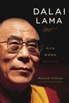 Dalai Lama: Man, Monk, Mystic