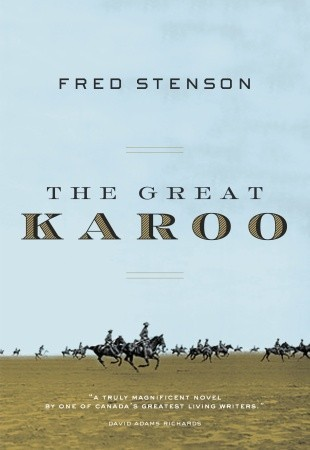 The Great Karoo