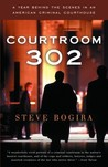 Courtroom 302: A ...