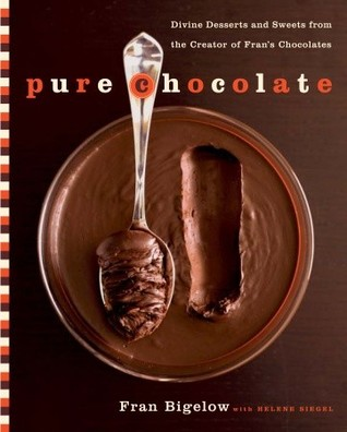 pure-chocolate-divine-desserts-and-sweets-from-the-creator-of-fran-s-chocolates