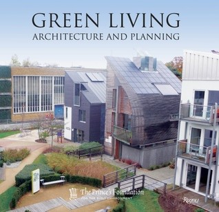 Green Living: Architecture and Planning