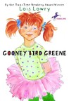Gooney Bird Greene