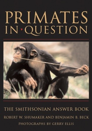 primates-in-question-the-smithsonian-answer-book