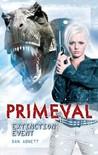 Extinction Event (Primeval, #7)