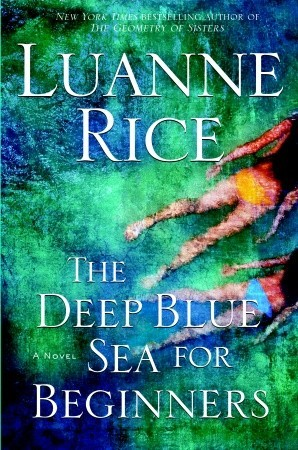 Image result for deep blue sea for beginners