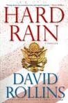 Hard Rain (Vin Cooper, #3)