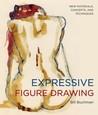 Expressive Figure...