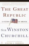 The Great Republic: A History of America