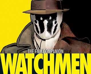 Watchmen: The Official Film Companion