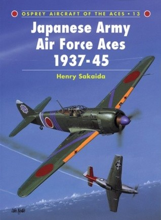 japanese-army-air-force-aces-1937-45