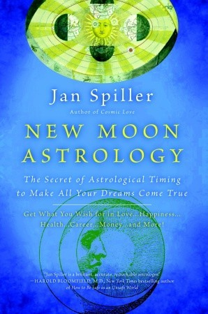 new-moon-astrology-using-new-moon-power-days-to-change-and-revitalize-your-life