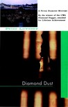 Diamond Dust (Peter Diamond, #7)