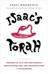 Isaac's Torah