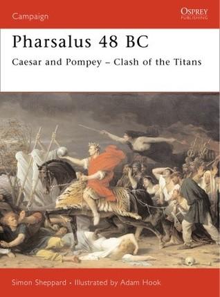 pharsalus-48-bc-caesar-and-pompey-clash-of-the-titans
