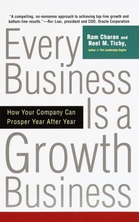 every-business-is-a-growth-business-how-your-company-can-prosper-year-after-year