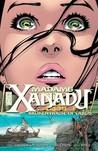 Madame Xanadu, Volume 3: Broken House of Cards