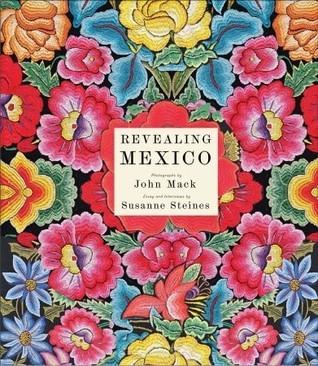 Revealing Mexico