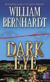 Dark Eye (Susan Pulaski, #1)
