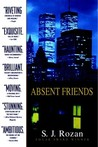 Absent Friends by S.J. Rozan