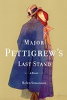 Download Major Pettigrew's Last Stand