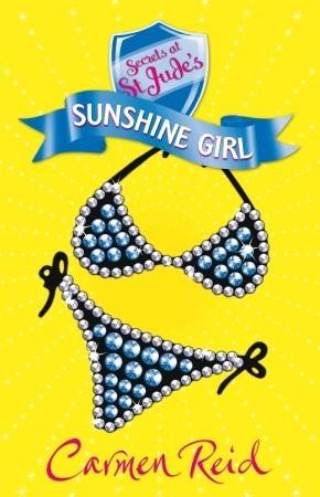 secrets at st judes sunshine girl reid carmen