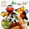 Elmo's World: Animals! (Sesame Street)