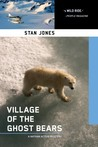 Village of the Ghost Bears: A Nathan Active Mystery Set in Alaska