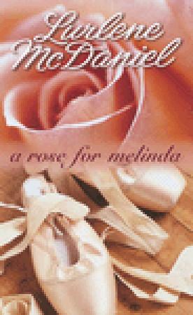 eea7474a5fbaa A Rose for Melinda by Lurlene McDaniel