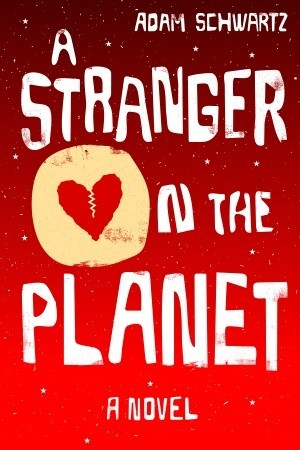 a-stranger-on-the-planet