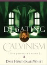 Debating Calvinism: Five Points, Two Views