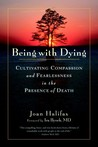 Being with Dying:...