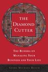 The Diamond Cutter by Michael Roach