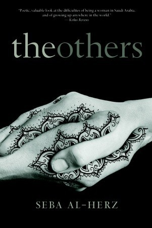 The Others by Siba Al-Harez