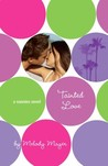 Tainted Love (Nannies, #4)