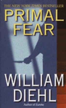 Book primal fear pdf by william diehl ebook or kindle epub free title primal fear author william diehl fandeluxe Gallery