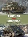 Panther vs Sherman: Battle of the Bulge 1944