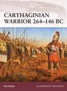 Carthaginian Warrior 264–146 BC